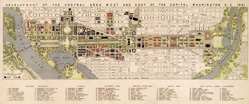 6 development of the central area west and east of the capitol.jpg?ixlib=rails 2.1