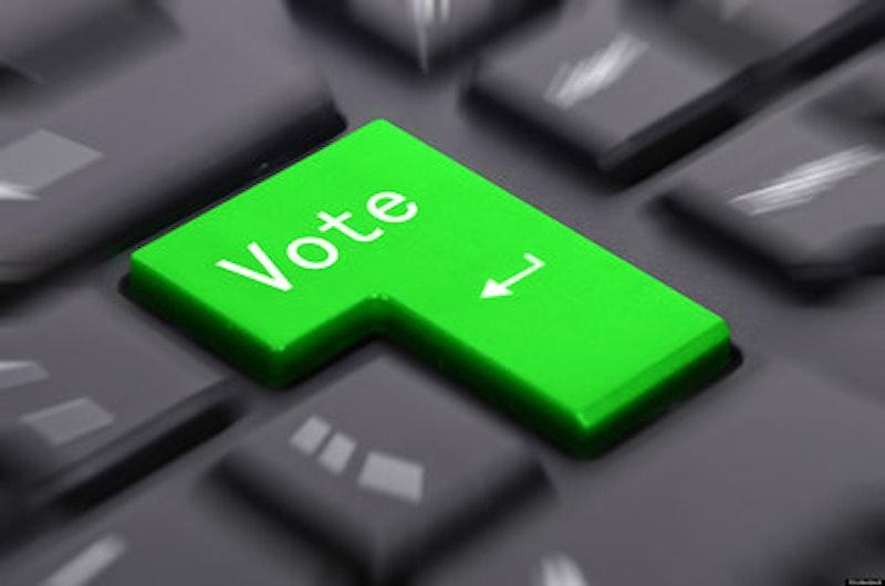 Rsz vote computer.jpg?ixlib=rails 2.1