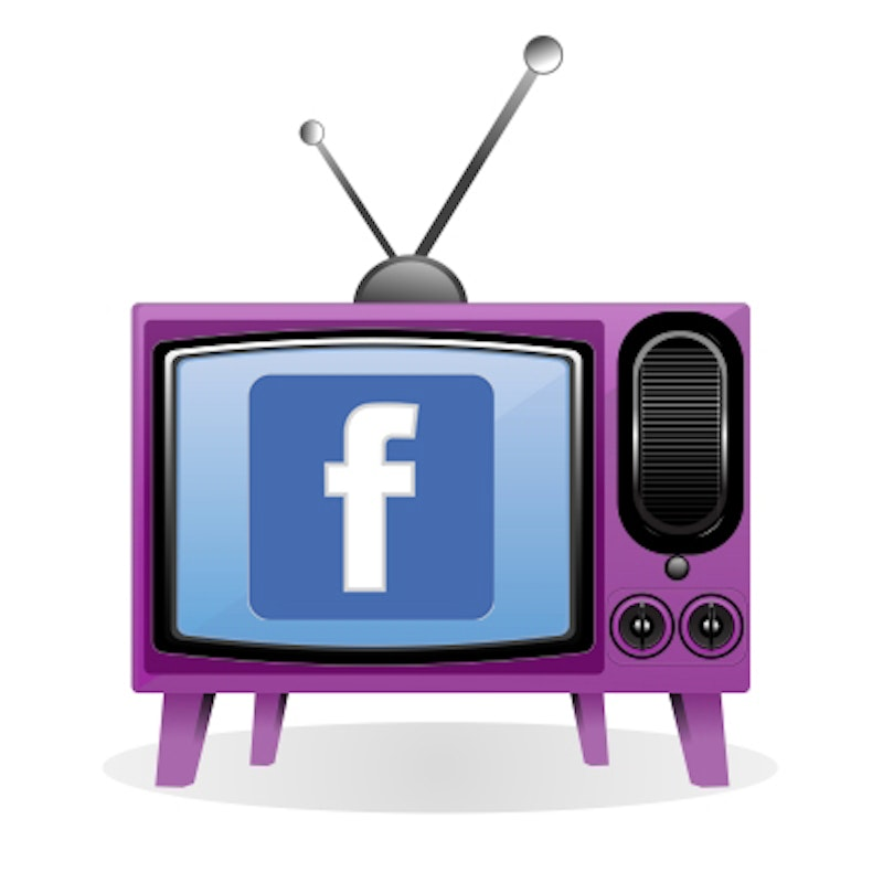 Facebook on tv.jpg?ixlib=rails 2.1