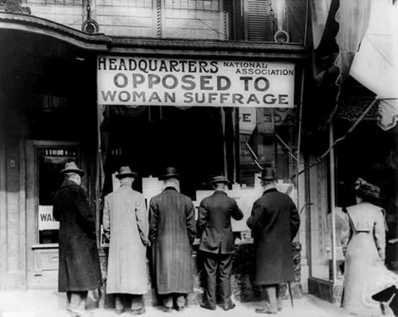 Rsz national association against woman suffrage.jpg?ixlib=rails 2.1