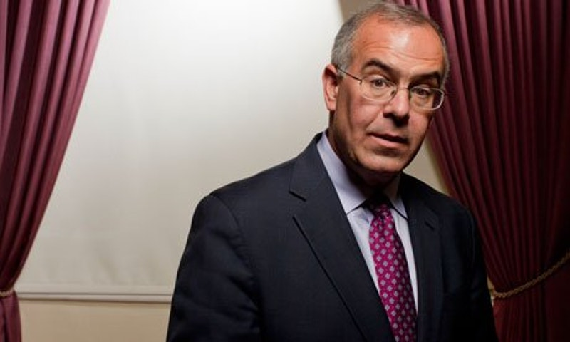 David brooks 007.jpg?ixlib=rails 2.1