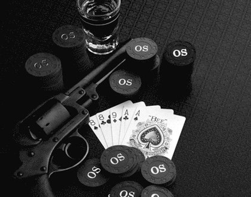 Rsz disadvantages of gambling.jpg?ixlib=rails 2.1