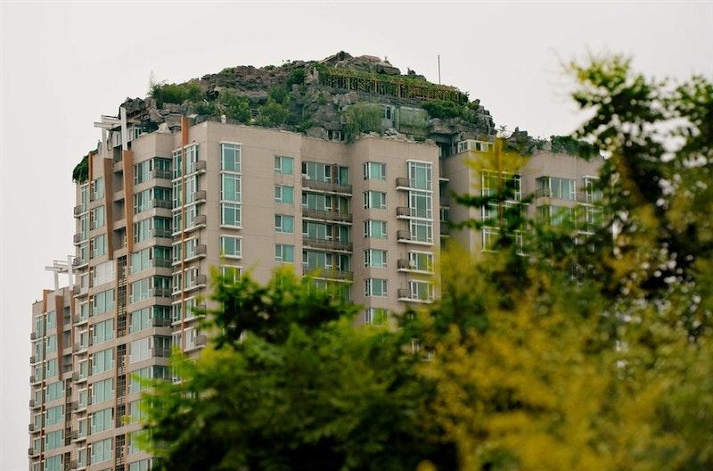 130813 beijing rocks 03.photoblog900.jpg?ixlib=rails 2.1