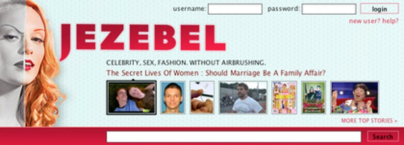 Jezebel.jpg?ixlib=rails 2.1