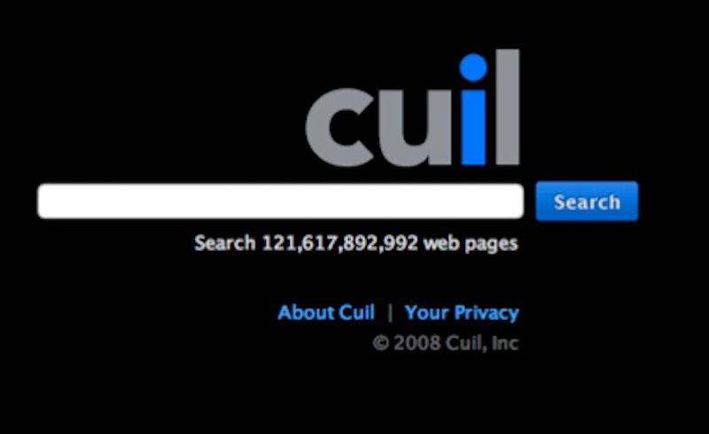 Cuil.jpg?ixlib=rails 2.1