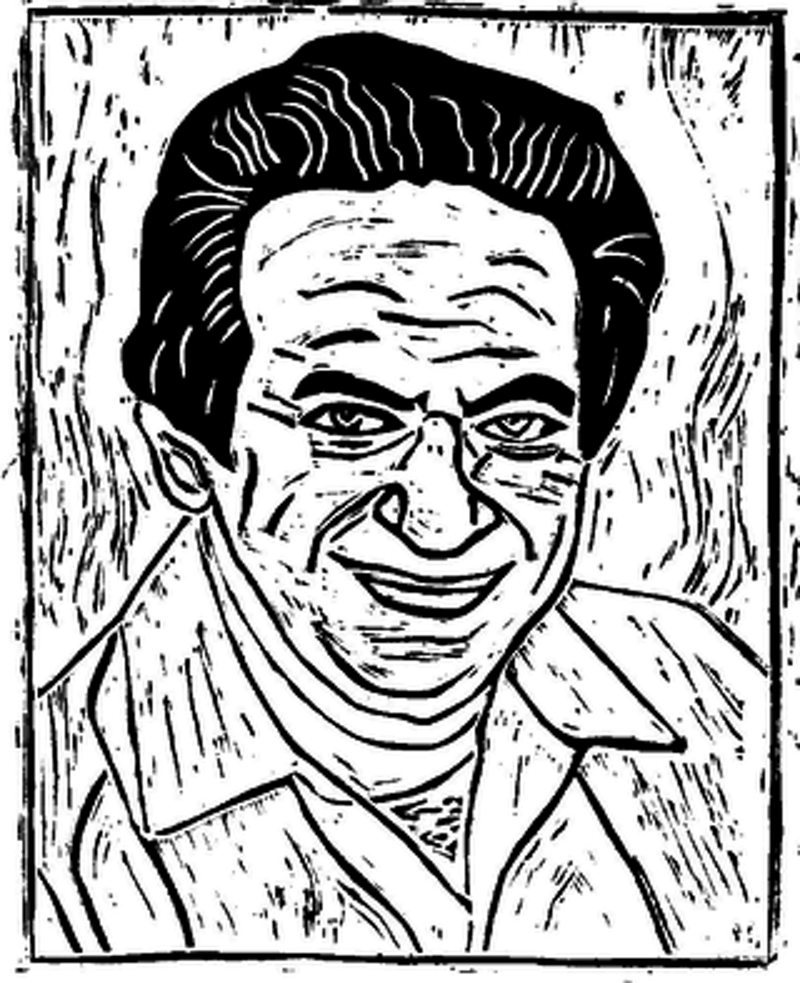 Rsz woodcut of my father.png?ixlib=rails 2.1