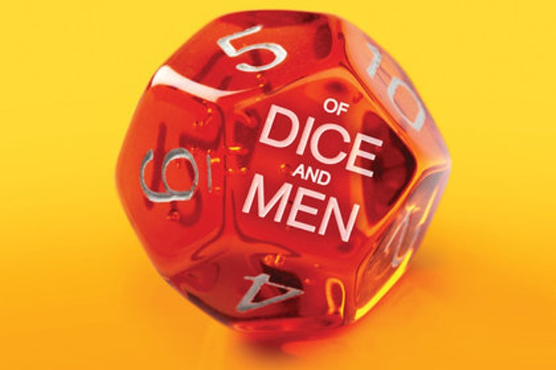 Rsz of dice and men.jpg?ixlib=rails 2.1