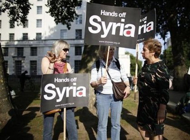 Rsz syria  1 .jpg?ixlib=rails 2.1