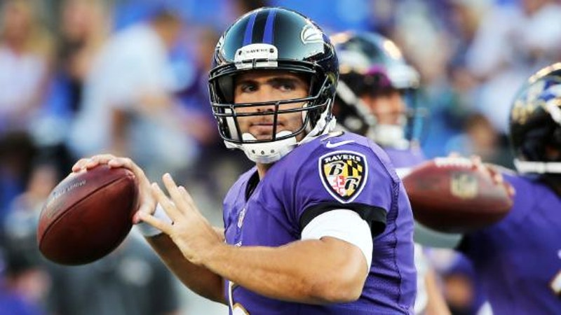Dm 130819 com nfl feature joe flacco 20130819.jpg?ixlib=rails 2.1