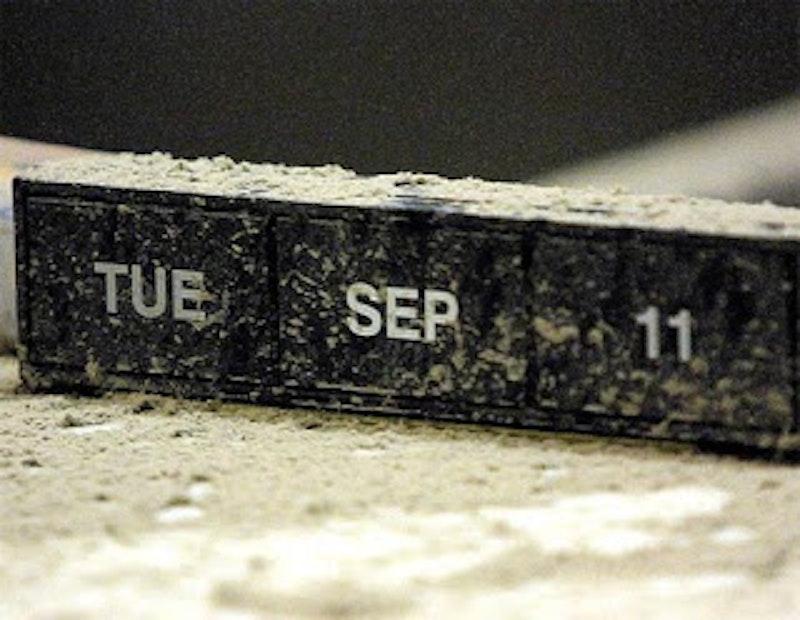 9 11.jpg?ixlib=rails 2.1