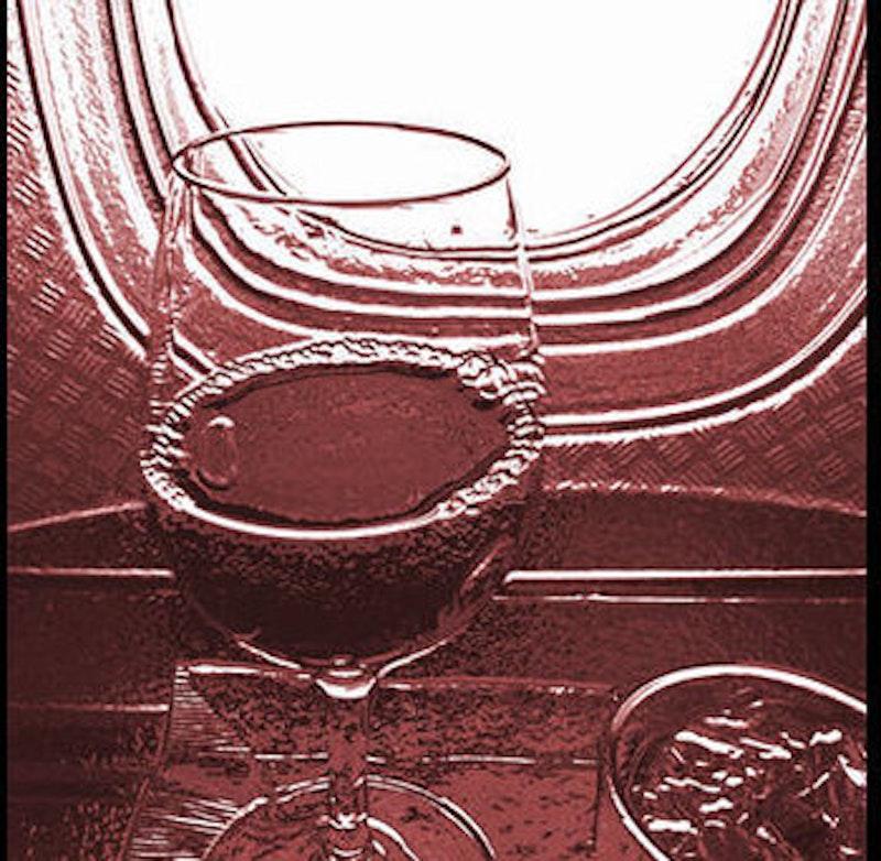 Rsz airplane wine logo.jpg?ixlib=rails 2.1