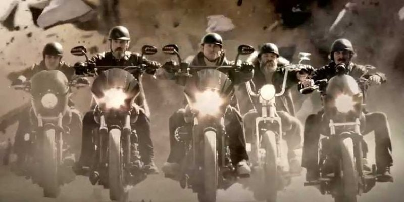 Sons of anarchy season 6 1.jpg?ixlib=rails 2.1