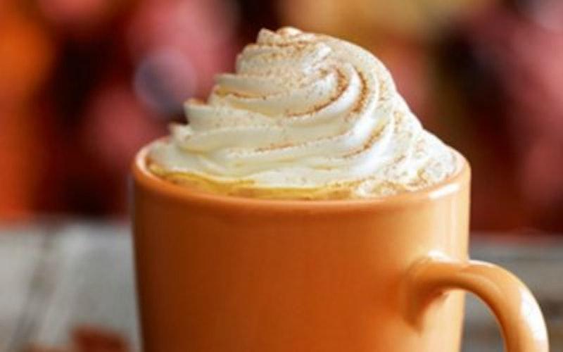 Rsz pumpkin spice latte.jpg?ixlib=rails 2.1