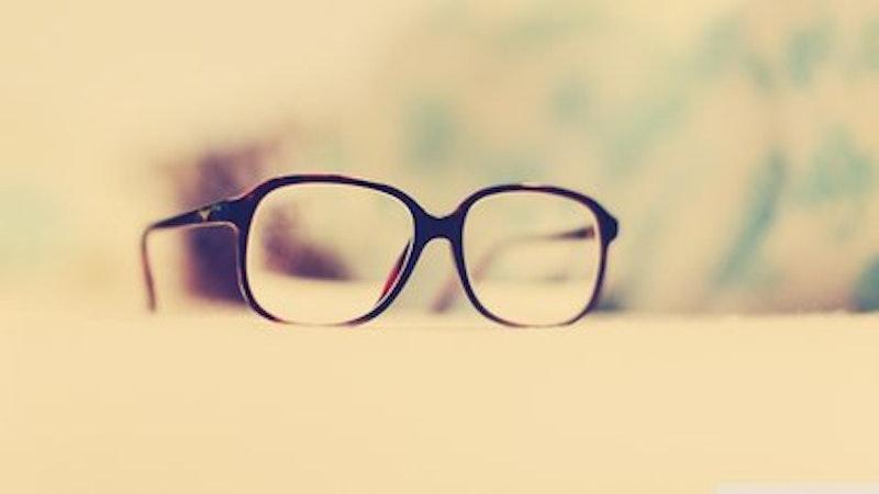 Rsz hipster glasses 00449533.jpg?ixlib=rails 2.1