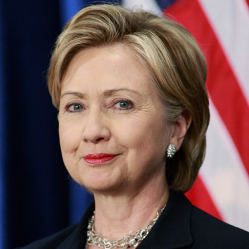 Hillary clinton 9251306 2 402.jpg?ixlib=rails 2.1