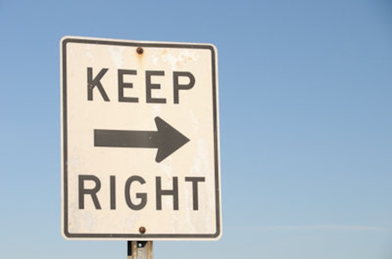 Rsz keep right.jpg?ixlib=rails 2.1