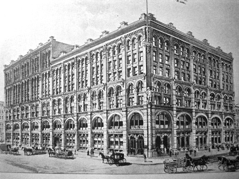 Puck building 1888.jpg?ixlib=rails 2.1