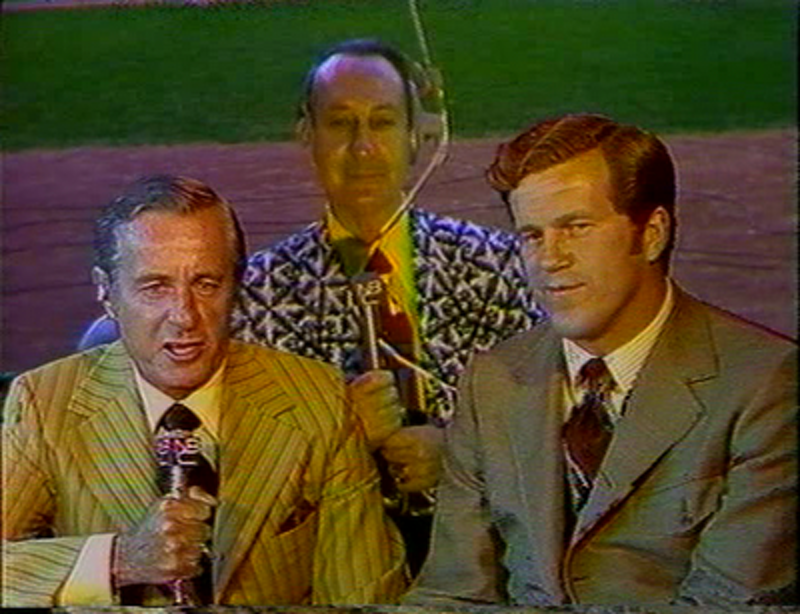 1971 all star game announcers.png?ixlib=rails 2.1
