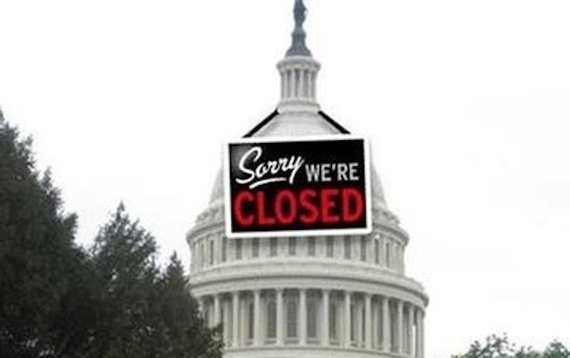 Rsz shutdown.jpg?ixlib=rails 2.1