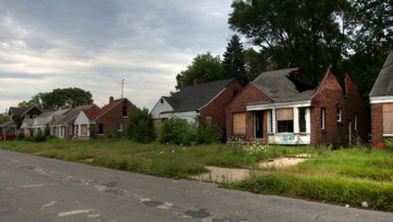 Rsz suburbs.jpg?ixlib=rails 2.1