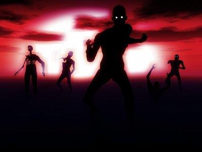 Rsz zombie apocalypse 110519.jpg?ixlib=rails 1.1