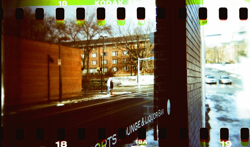 Untitled.jpg?ixlib=rails 2.1