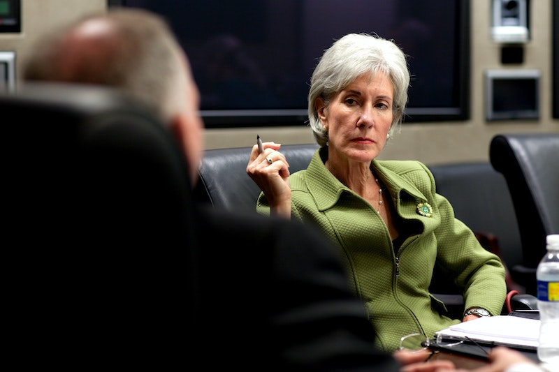 Kathleen sebelius in hhs meeting 4 28 09.jpg?ixlib=rails 2.1