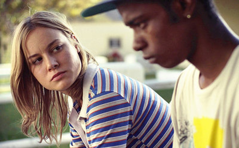 Rsz brie larsen short term 12.jpg?ixlib=rails 2.1