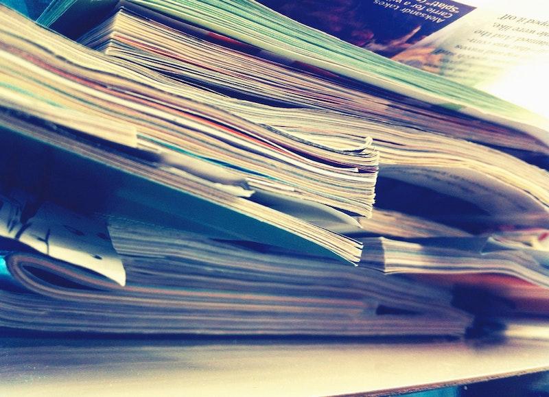 Magazines.jpg?ixlib=rails 2.1