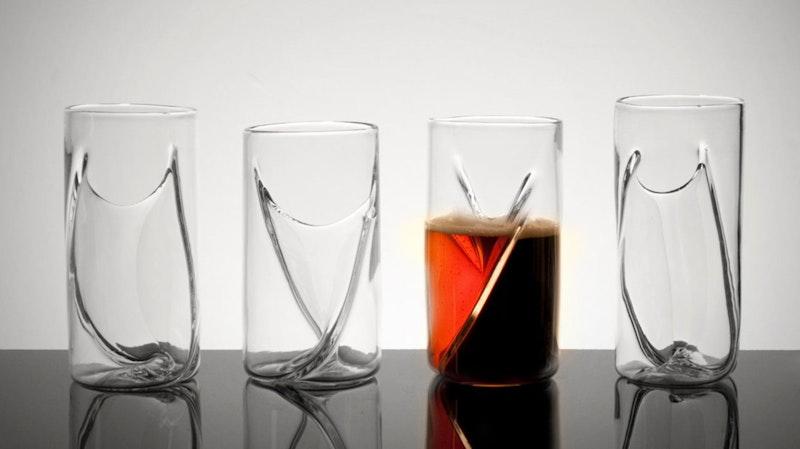 Dual beer glass by pretentious beer glass company 1140x640.jpg?ixlib=rails 2.1