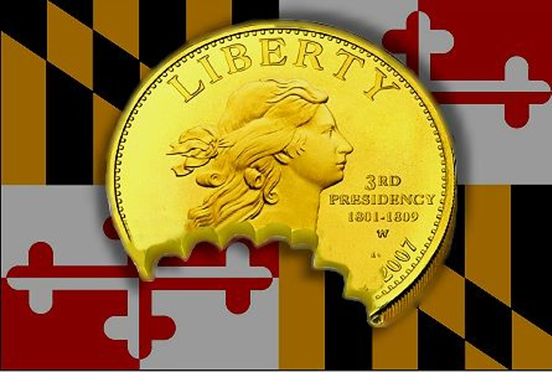 Maryland tax bite.jpg?ixlib=rails 2.1