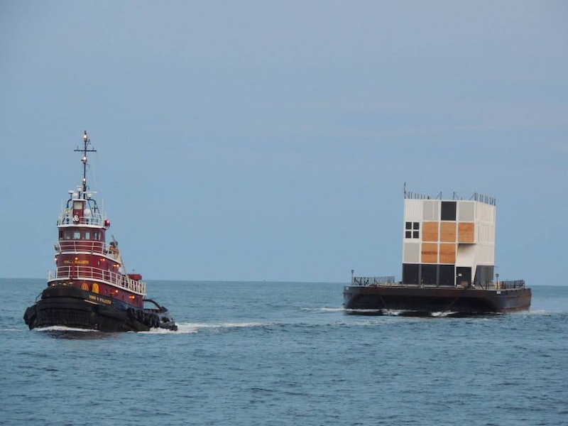 Google has reportedly built another mystery barge  this one is floating off the coast of maine.jpg?ixlib=rails 2.1
