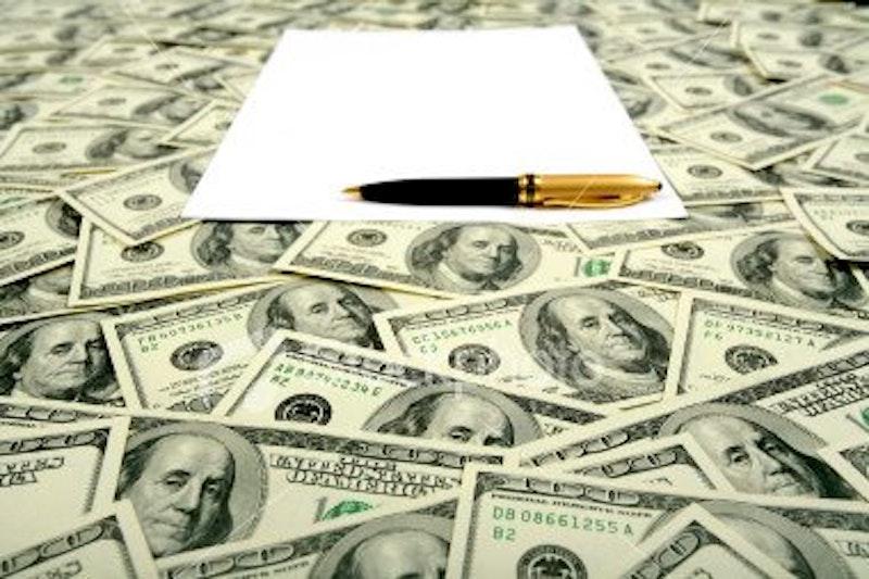 Writing for money.jpg?ixlib=rails 2.1