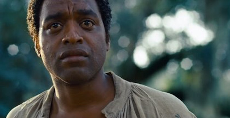 Rsz 12 years a slave trailer.jpg?ixlib=rails 2.1