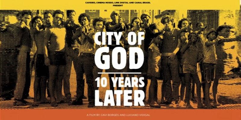 City of god 10 years later 630x315.jpg?ixlib=rails 2.1