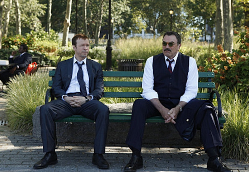 Blue bloods cbs tv show.jpg?ixlib=rails 2.1