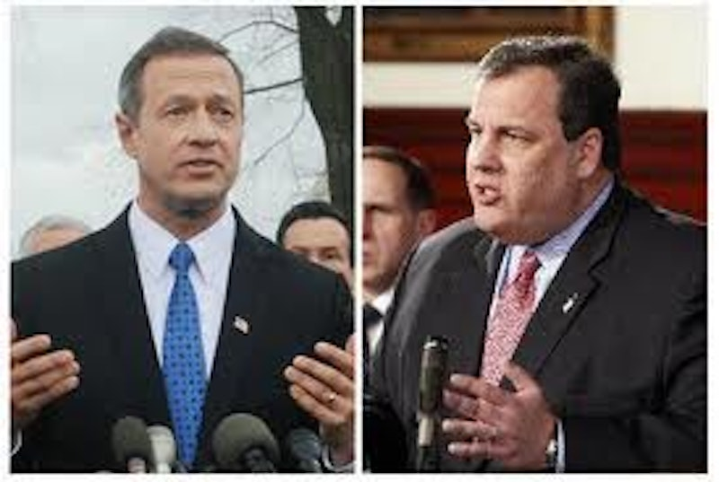 Omalley christie.jpeg?ixlib=rails 2.1
