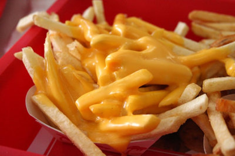 Rsz cheese fries.jpg?ixlib=rails 2.1