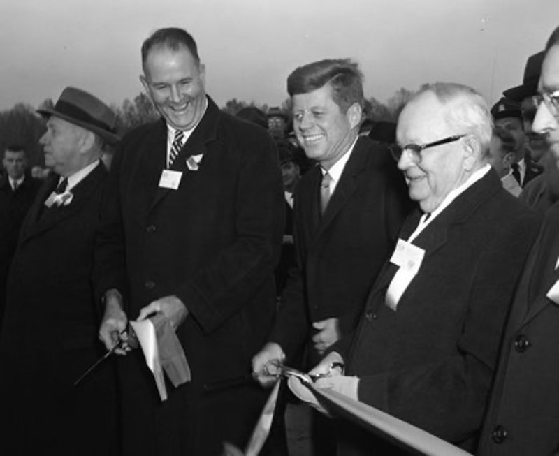 Rsz jfk cuts ribbon for turnpike 11 14 1963 2.jpg?ixlib=rails 2.1