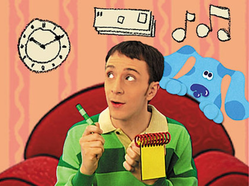 Rsz blues clues.jpg?ixlib=rails 2.1