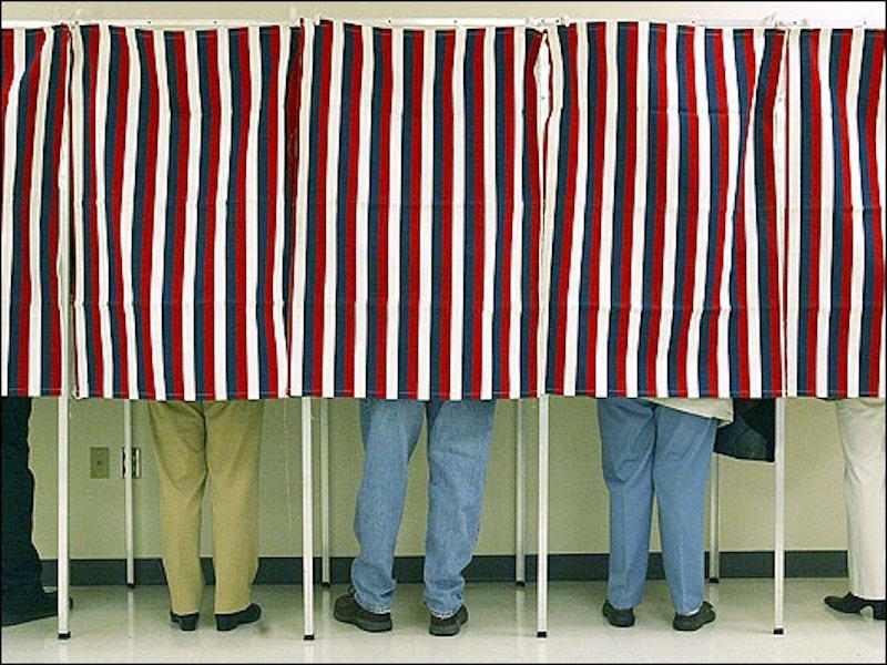 Voting booth.jpg?ixlib=rails 2.1
