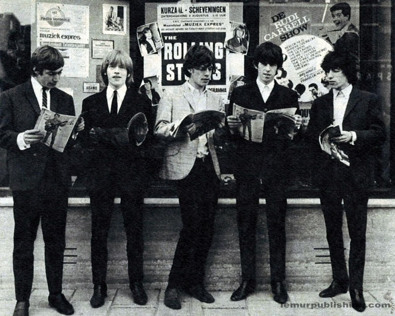 The rolling stones 10887 1280x1024 1024x819.jpg?ixlib=rails 2.1