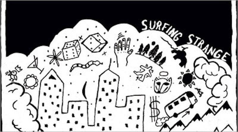 Rsz surfing strange.jpg?ixlib=rails 2.1