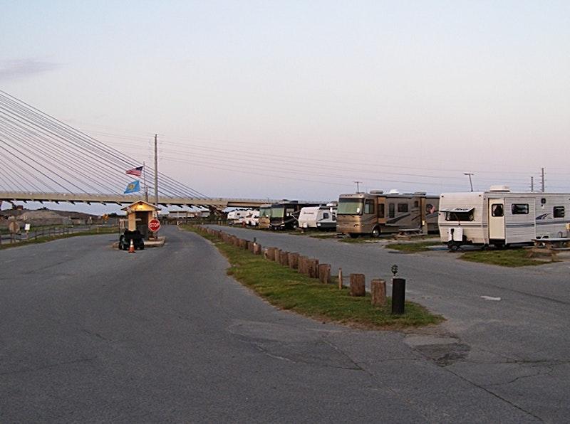 Delawarestatecampground1.jpg?ixlib=rails 2.1