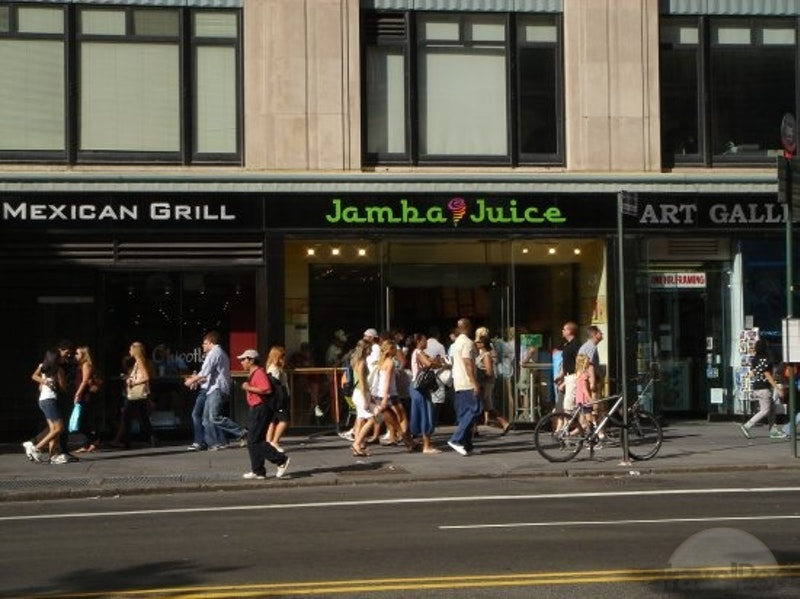 Jamba juice magnolia carts customer new york city.jpg?ixlib=rails 2.1