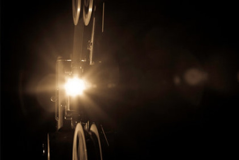Rsz film projector.jpg?ixlib=rails 2.1