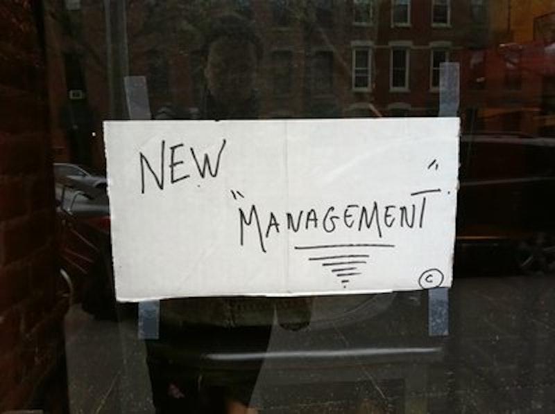 Rsz management.jpg?ixlib=rails 2.1