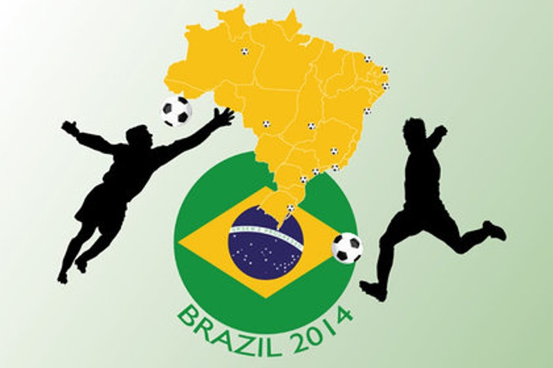 Rsz brazil 2014 world cup.jpg?ixlib=rails 2.1