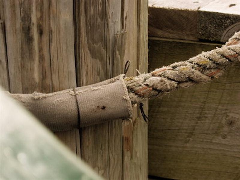 Rsz rope.jpg?ixlib=rails 2.1