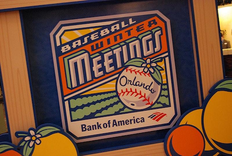 2010 winter meetings.jpg?ixlib=rails 2.1